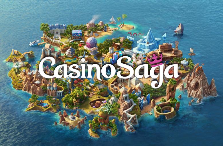 online casino saga