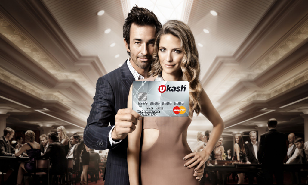 ucash casino
