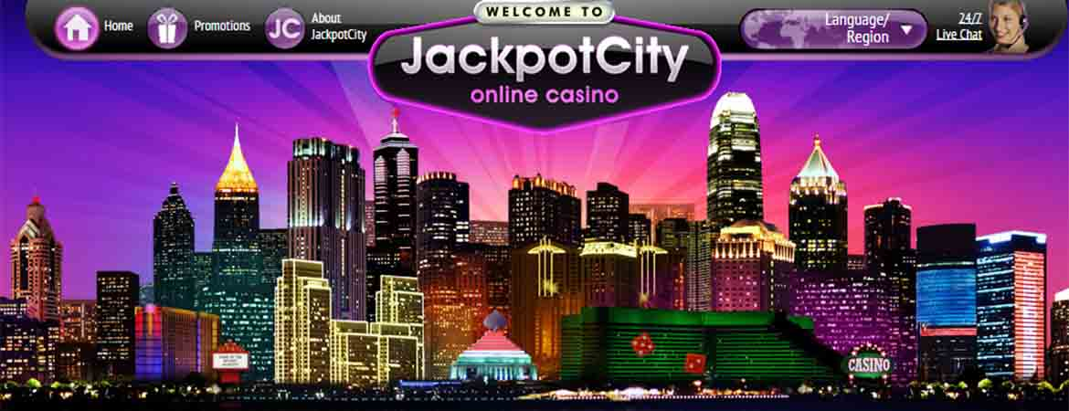 casino online deutschland buck of ra
