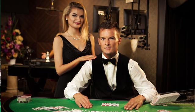live online casino jatzt spielen