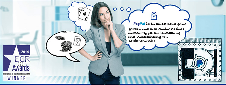 faq paypal onlinecaoinos