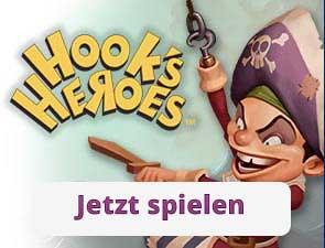hook heroes mybet