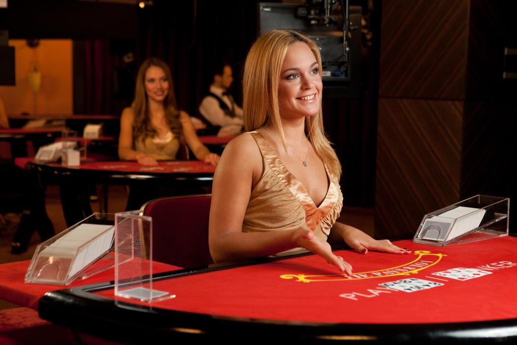 gutes online casino play online casino
