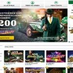 mrgreen mobile casino