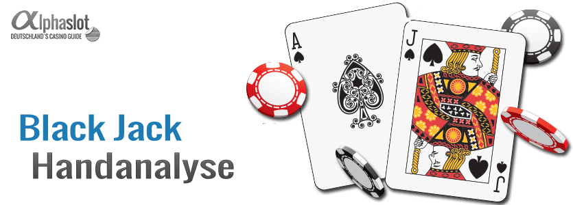 blackjack haende