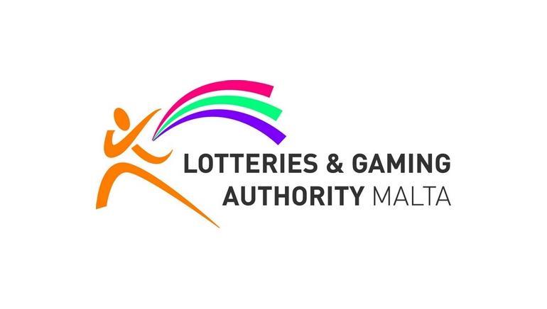 malta gaming authority