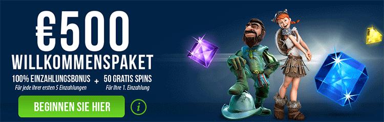 Online Casino Azartsclub Bonus