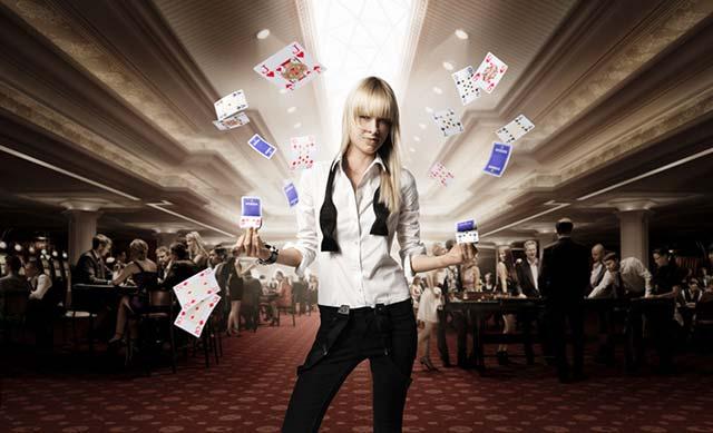 Casinos Austria Online