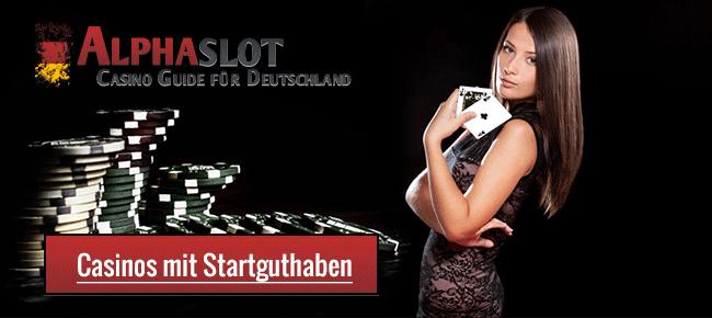 Online Poker Mit Startguthaben