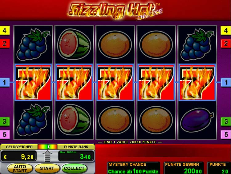 best paying online casino sizzling hot online spielen