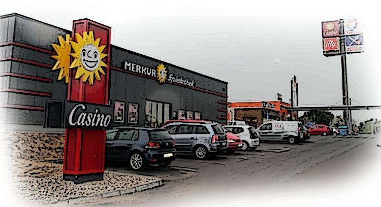 online casino mit merkur automaten