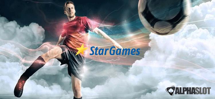 stargames sportwetten