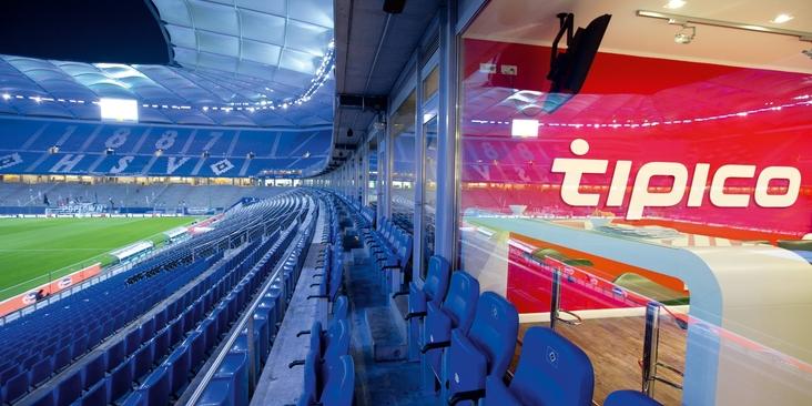Deutsche Telekom kauft Tipico