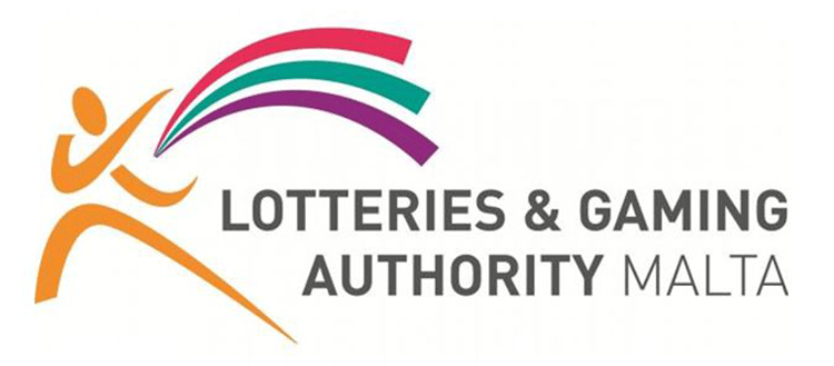Malta Casino Lizenz