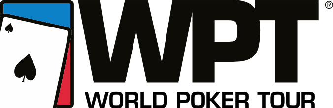 World Poker Tour Termine