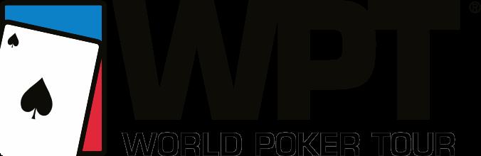 World Poker Tour Termine