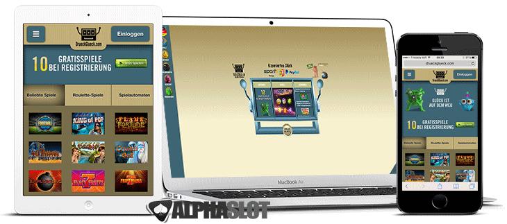 video spielautomat donkey kong