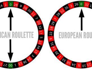 null beim roulette kreuzw