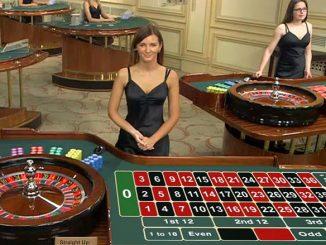 beim roulette dauerhaft gewinnen