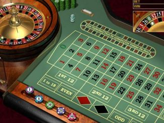 online roulett kostenlos
