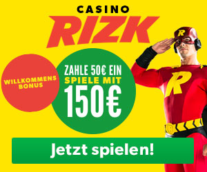 sicheres online casino book of ra slots