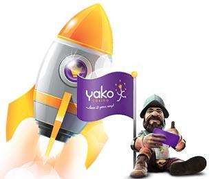 yako casino cashrace