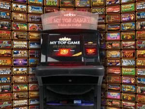 Casino clip art pictures