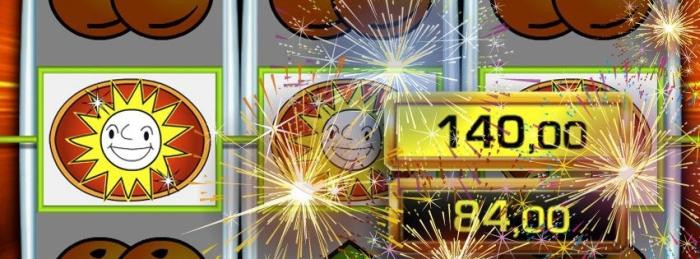 Venajan kasino demo pelicula completa