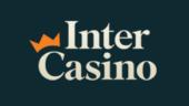intercasino test