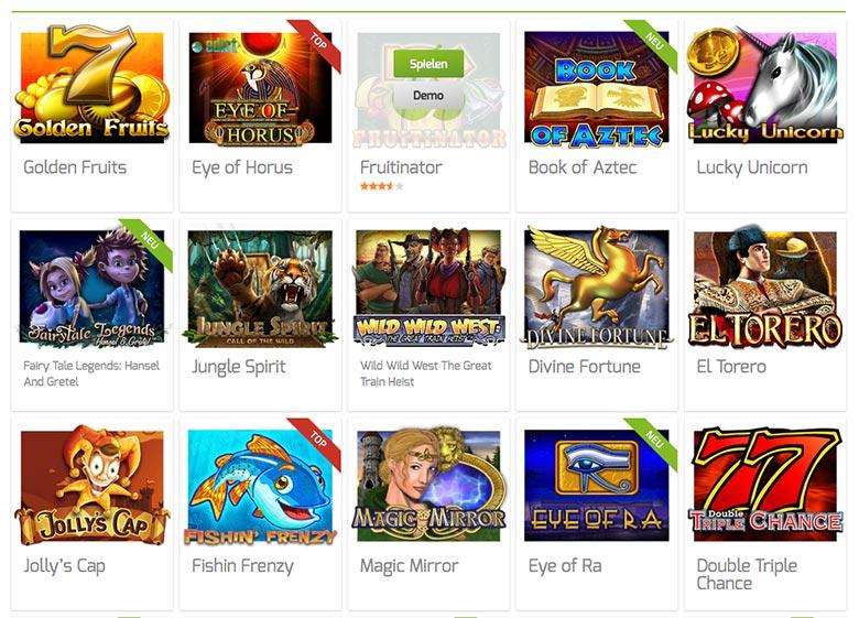 beste online casino auszahlung