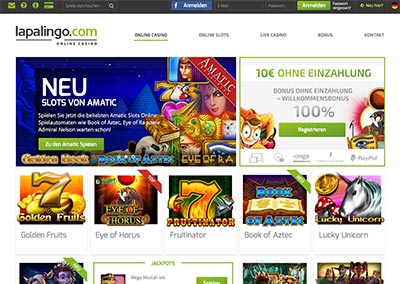 online casino welcome bonus chat spiele online