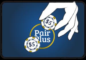 pairplus