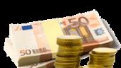 Echtgeld im Casino