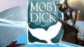 mobi dick slot