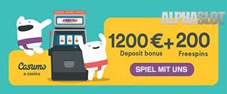 online casino paypal zurückbuchen